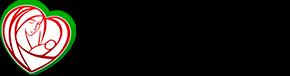 ГБУ «Республиканский перинатальный центр»
